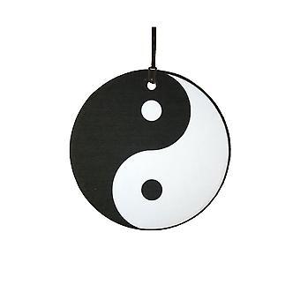 Yin Yang Désodorisant
