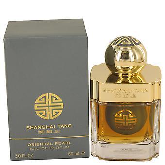 Shanghai Tang Oriental Pearl Eau de Parfum 60ml EDP Spray