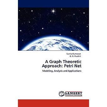 A Graph Theoretic Approach Petri Net by Kumawat & Sunita