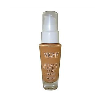 Vichy Liftactiv Flexilift Anti-Wrinkle Foundation