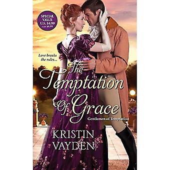 Versuchung der Gnade (Gentlemen Of Temptation)