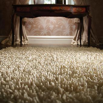 Rugs -Imperial Ivory