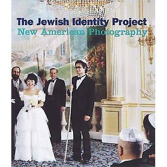 The Jewish Identity Project - New American Photography by Susan Chevlo