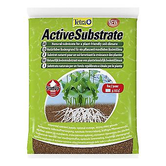 Tetra Active Substrate 3Ltr