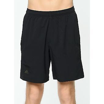 Adidas Men's Ace Woven Shorts - AP1371