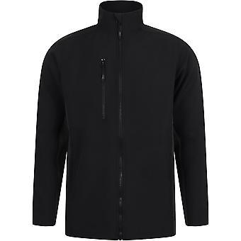 Henbury - Mens Softshell Mens Jacket