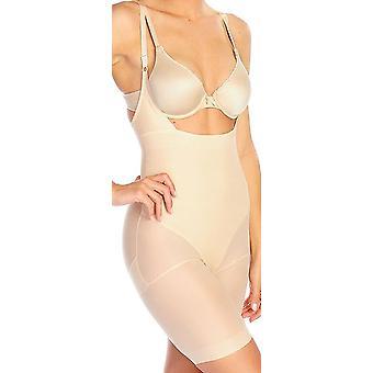 Slim 'N Lift Aire Full Body Nude Beige Shaper  C415626
