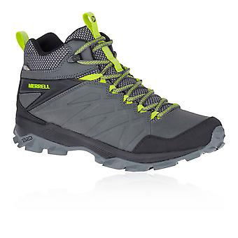 Merrell Thermo Freeze Mid Wasserdichte Wanderstiefel