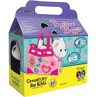 Designer Doggie Kit 1238C