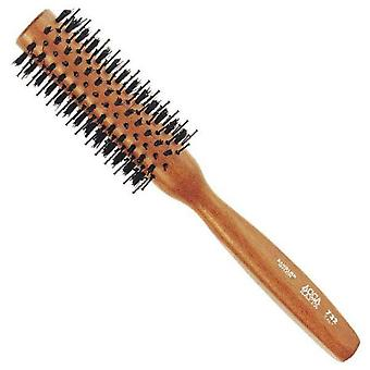 Acca Kappa Circular brush Mix 0732 (Woman , Hair Care , Combs and brushes , Hair brushes)