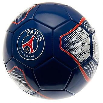 Paris Saint Germain Football PR BL