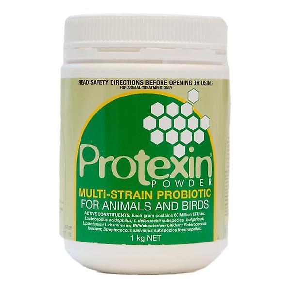 Protexin poeder 1kg