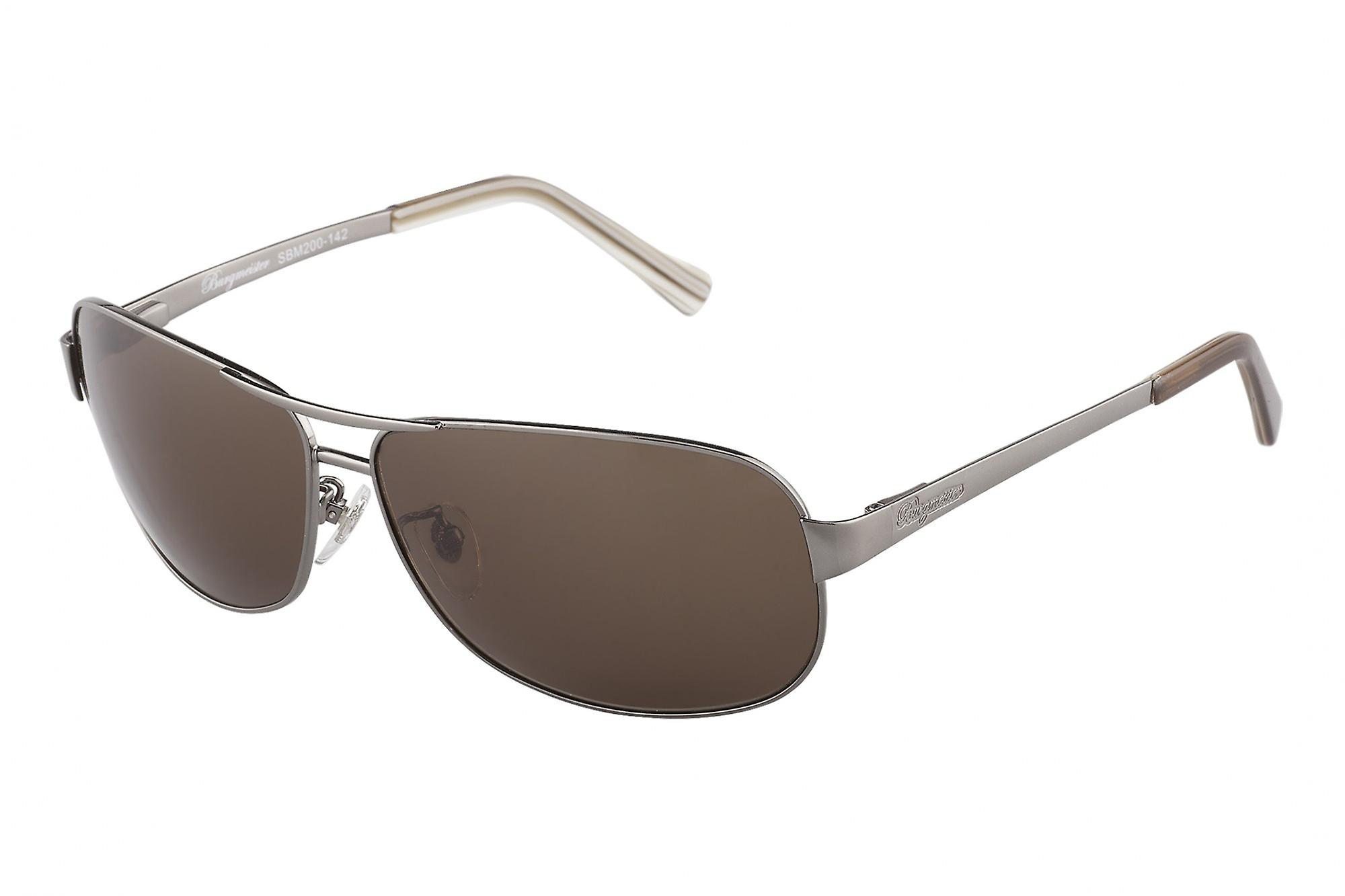Burgmeister Gents sunglasses Arizona, SBM200-142