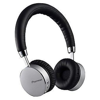 Pioneer Mj561bt headband headset-bluetooth-s