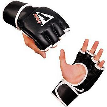 Title Classic MMA Synthetic Pro Competition Gloves