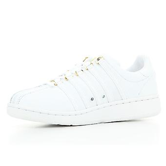 K-Swiss Classic VN 50TH 93944955   women shoes