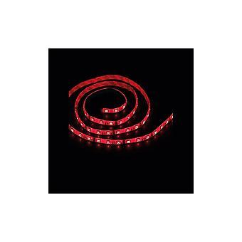 Ansell Cobra LED flexibele Strip 14, 4W, RGB, 5000 mm
