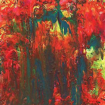 Psymun - Rainbow part [Vinyl] USA importerer