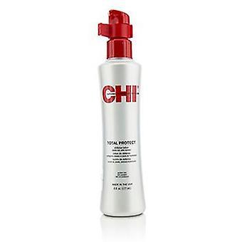 Chi insgesamt zu schützen (Schilde Haar fügt Feuchtigkeit) - 177ml / 6oz