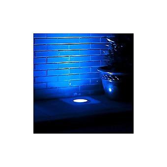 LED Robus elnätet LED infällda Groundlight