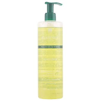 Rene Furterer Naturia Gentle Shampoo Frequent Use 600ml (Woman , Hair Care , Shampoos)