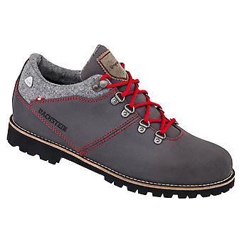 Dachstein mænds vandreture boot Hermann grå - 311764-1000-9890