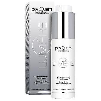 Postquam Caviar Day Cream 50 Ml (Beauty , Facial , Anti-Ageing , Regenerators)