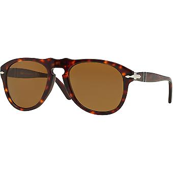 Persol 0649 Small 0649 sunglasses 24/57 52