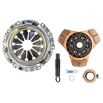 EXEDY 08905 Racing Clutch Kit