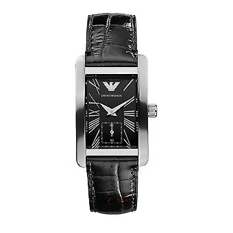Emporio Armani Ladies' Watch AR0144