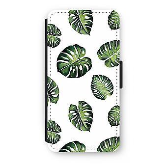 iPhone 7 Plus Case Flip - Tropical deixa