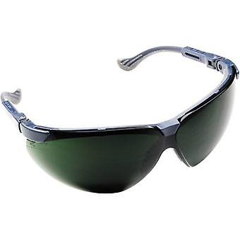 Honeywell PULSAFE protective glasses XC Version B / XC Welding 1011020 Plastic