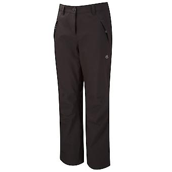 Craghoppers Ladies Airedale Waterproof Breathable Stretch Trousers