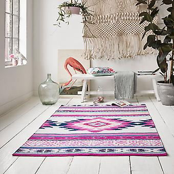 Rugs -Accessorize - Turpan ACC-002-11