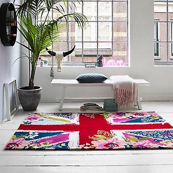 Rugs - Accessorize - Bloom Kingdom ACC-010-11