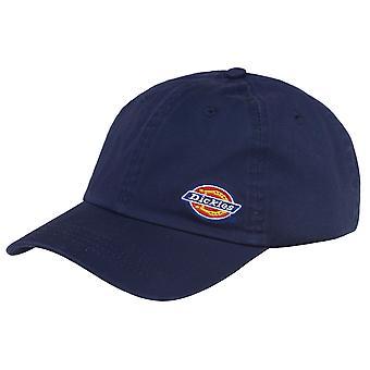 Dickies Willow City Cap - Navy Blue