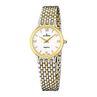 Candino watches ladies watches of classic C4415/1