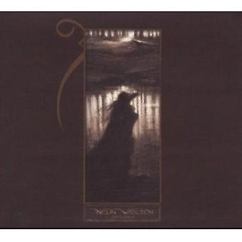 Neun Welten - Destrunken [CD] USA import