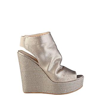 Made in Italia - CORINNA Women's Wedge Shoe