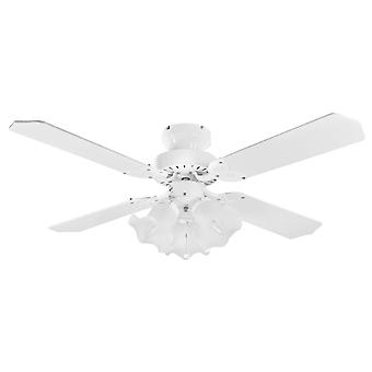 Decke Ventilator Rio 107cm/42
