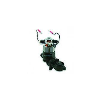 Brushbar Motor