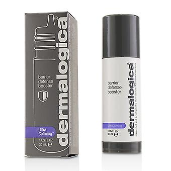 Dermalogica UltraCalming barrera defensa Booster 30ml / 1oz