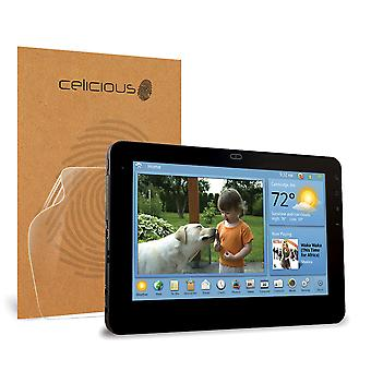 Celicious Impact Anti-Shock Screen Protector for Viewsonic gTablet