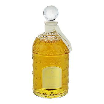 Guerlain 'Mayotte' EDP Bee flaska 4.2 oz / 125ml Splash nytt i Box 2008 EDITION
