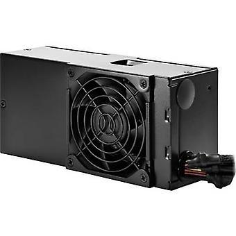 Thermaltake TFX Power 2 PC voeding eenheid 300 W TFX 80 PLUS Bronze