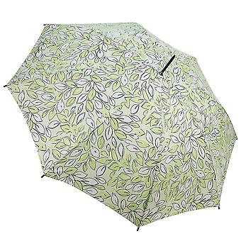 Tom tailor automatic stick umbrella, golf umbrella umbrella 608 TTP