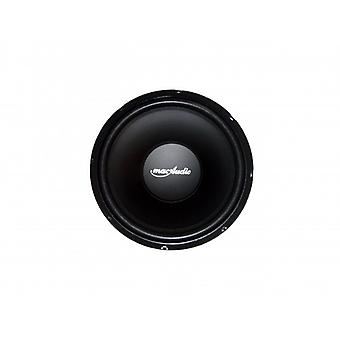 Attacco rosso audio Mac tubo 30 subwoofer woofer woofer 440 watt max., nuovo