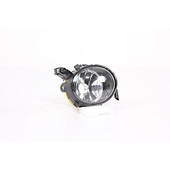 Right Fog Lamp for Seat IBIZA V SPORTCOUPE 2008-2011