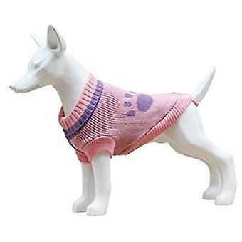 Freedog Rosa Jersey T-Bone 20cm (Dogs , Dog Clothes , Sweaters and hoodies)