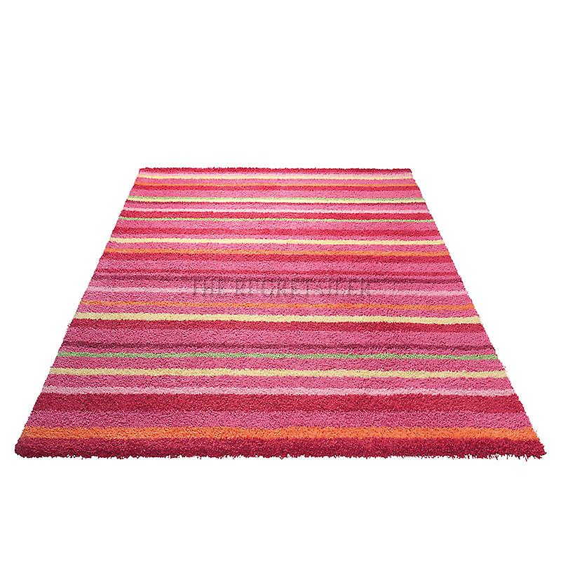 Rugs - Esprit Funny Stripes - 2845/01